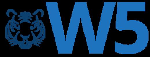 W5 MFX