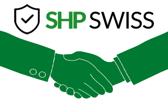 login on shpswiss.com