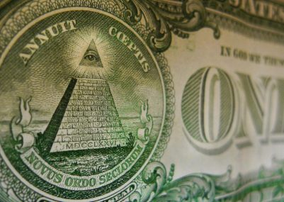 the-historical-explanation-of-the-dollar-bill-pyramid-1571171616